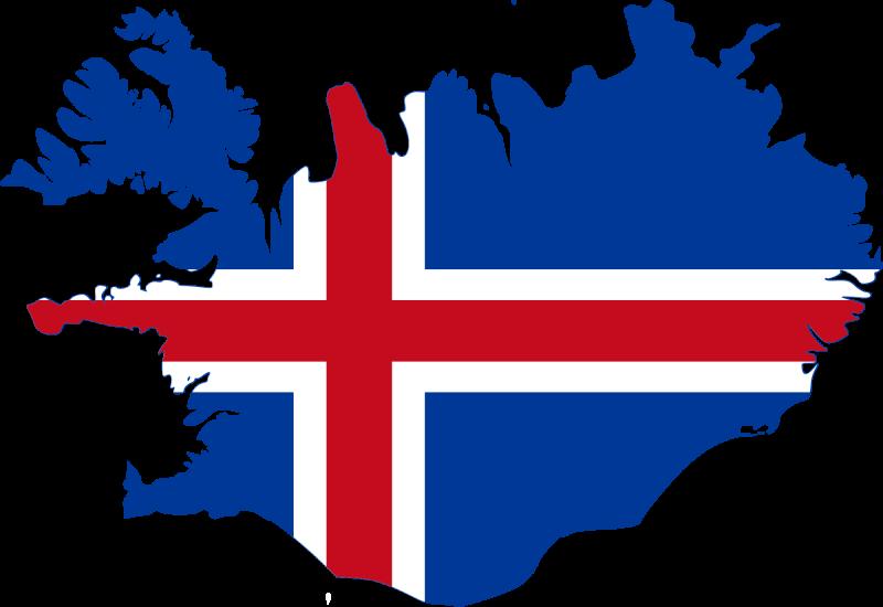 芭蕉の自己満part② 「火と氷の国 アイスランド」