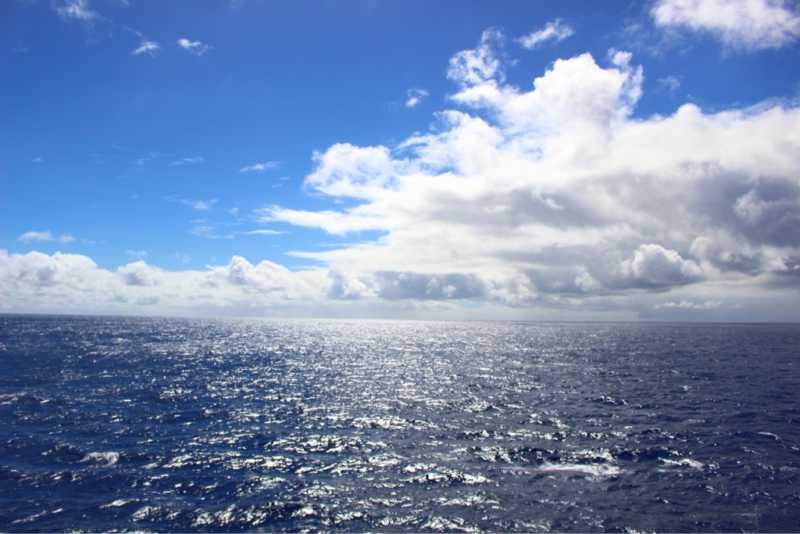 芭蕉の自己満part⑨ 『海が好きになったキッカケの話』